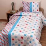 Product recent astron blue bebe 800x800