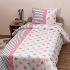 Product partial astron pink bebe 800x800