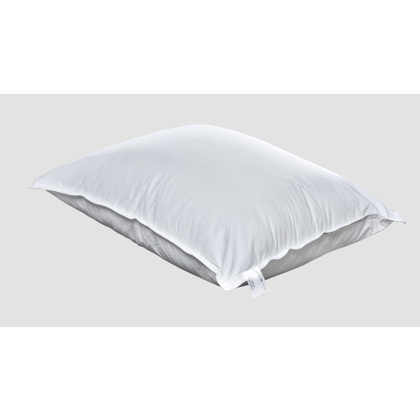 Pillow Greco Strom First 3D Standard