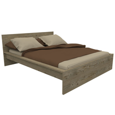 Product partial alfaset  bremo bed