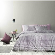 Product partial                        nima home ricardi purple