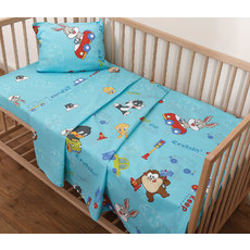 Product partial baby looney tunes 1