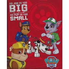Product partial paw patrol 11
