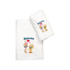 Product partial baby looney tunes 22