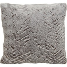 Product partial 360 beige pillow