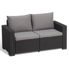 Product partial 76 california 2sofa graphite