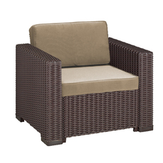 Product partial 88 california 2 oik armchair