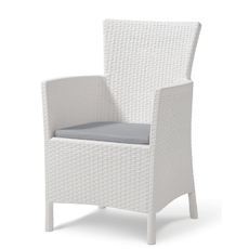 Product partial 128 iowa armchair