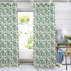 85725d6a86b Παιδική Κουρτίνα με Κρίκους 140x260 Das Home Curtain Line 2162. € 24,90 €  17,43. -30%. Product partial 420142602178