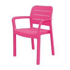 Product partial 210d tisara pink