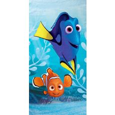 Product partial dory