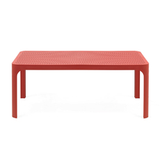 Product partial 256 net table