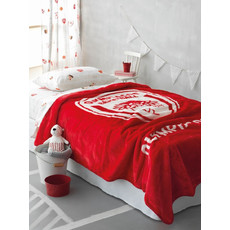 Product partial olympiakos velour
