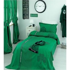 Product partial panathinaikos fc5
