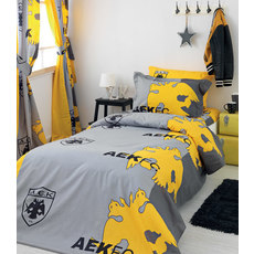Product partial fc aek 2
