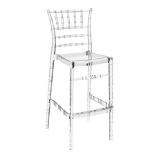 Product partial 348b chiavari bar transparent