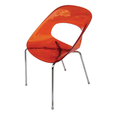 Product partial 361b economy k orange