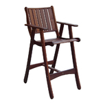 Product recent 394 integra stool