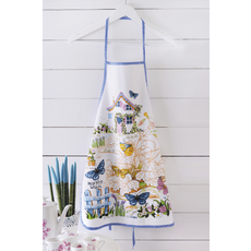 Product partial apron country1 web