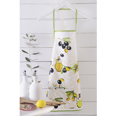 Product partial apron olives web