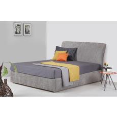 e3ab6cacea4 Ελληνικά Έπιπλα » Κρεβατοκάμαρα » Κρεβάτια » 120 X 200 - Λευκά είδη ...