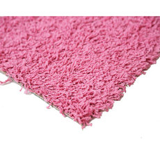 Product partial a902 pink