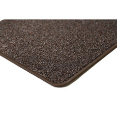 Product partial parma 94 brown