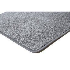 Product partial parma 75 gray