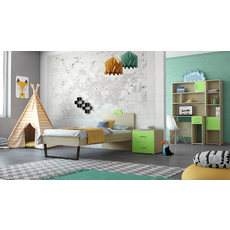 Product partial kids bedroom no 2 new ultra