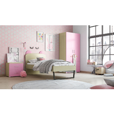 Product partial kids bedroom no1 new ultra