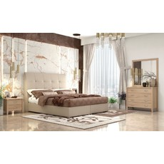 Product partial page6 bed no 60 close beige small