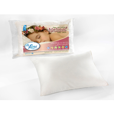 Product partial natural allcotton babypillow