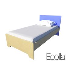 eb87cbd2285 Έπιπλα » Παιδικό Δωμάτιο - Λευκά είδη Ourhome.gr   Έπιπλα σε χαμηλές ...