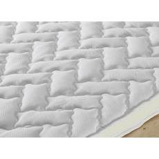 Product partial imperial strom strwmata memory foam