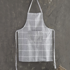 Product partial apron bistro