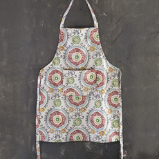 Product partial candy apron web