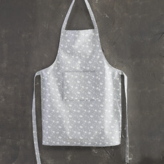 Product partial missy apron web