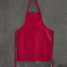 Product partial taste apron web