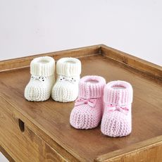 Product partial baby shoes no1