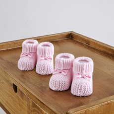 Product partial baby shoes no3