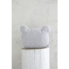 Product partial baby bear img 1776