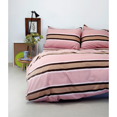 Product partial eshopmelinen winter stripe rose