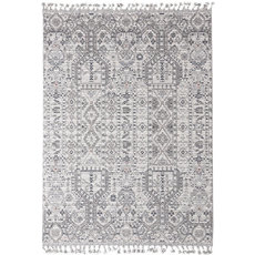 Product partial 20190909112358 chali royal carpet linq 7541a ivory 160x160