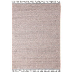 Product partial 20190909112312 chali royal carpet linq cheimerino 7426d l grey 160x160