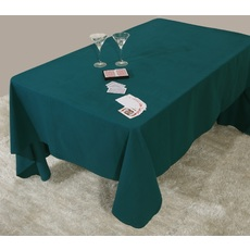 Product partial sel 102   felt tablecloths