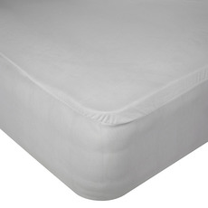 Product partial sel 82   cotton jersey waterproof mattress   pillow protectors