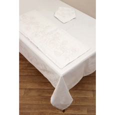 Product partial sel 80   des 2410   ivory 2268x3000