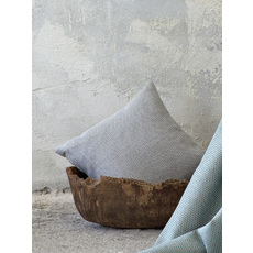 Product partial pinto gray pillow img 6428