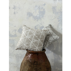 Product partial swank beige taupe pillow img 6252